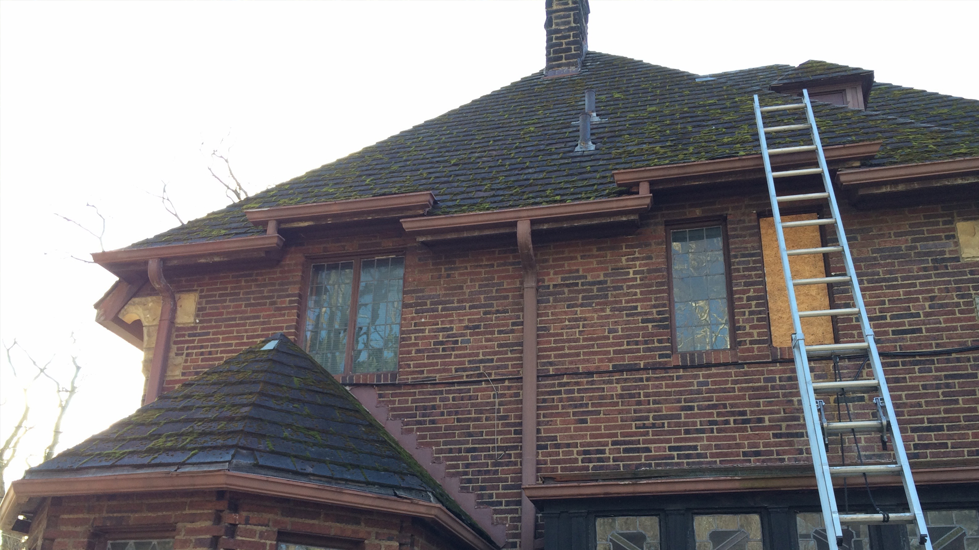Cleveland Roofing Cleveland Residential Roofing Cleveland Commercial Roofing  Cleveland Gutters Cleveland Siding